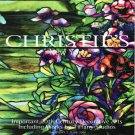 Christie's Important 20th Century Decorative Arts Including Works by Tiffany Studios Catalog 2001