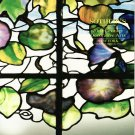 Sotheby's 20th Century Decorative Arts Art Auction Catalog Glass Italian Silver Furniture 1992