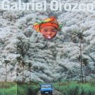 Gabriel Orozco Paintings  Photography  Sculpture  Exhibition Catalog by Ann Temkin  2010