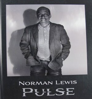 Lewis pulse benelux
