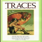 TRACES of Indiana and Midwestern History Summer 1998 IHS Local History Magazine Back Issue