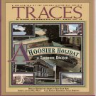 TRACES of Indiana and Midwestern History Winter 1997 IHS Local History Magazine Back Issue