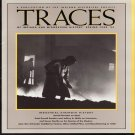 TRACES of Indiana and Midwestern History Spring 1998 IHS Local History Magazine Back Issue