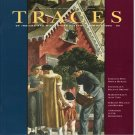 TRACES of Indiana and Midwestern History Summer 1992 IHS Local History Magazine Back Issue