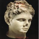 Christies Antiquities Art Auction Catalog New York Property from Private Collections June 2011