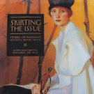 Skirting The Issue Stories of Indiana's Historical Women Artists Local History Hardcover 2004