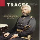 TRACES of Indiana and Midwestern History Spring 2011 Local History Magazine Back Issue IHS