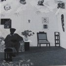 Kerry James Marshall Vancouver Art Gallery Paintings Multimedia Exhibition Catalog 2010 Hardcover