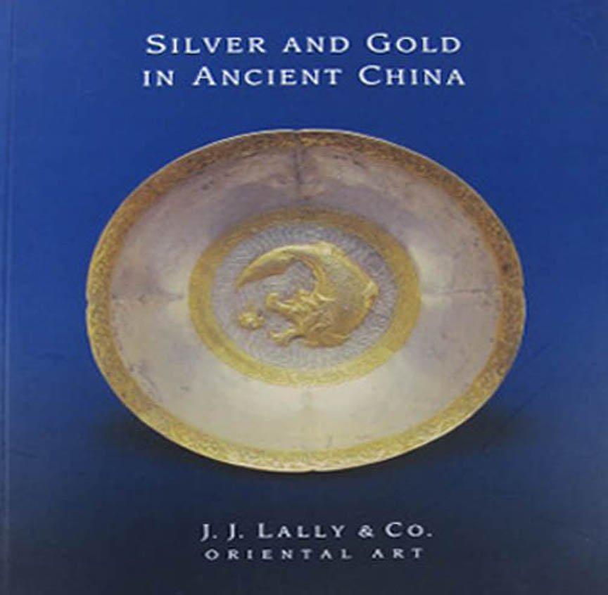 ancient china art essay