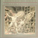 William Blake At The Huntington An Introduction to the William Blake Art Collection  Softcover 1994