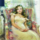 TRACES of Indiana and Midwestern History Summer 2012  Magazine Back Issue Hoosier Salon