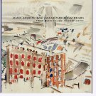 John Marin: The Breakthrough Years From Paris to the Armory Show Exhibition Catalog 2013 Softcover