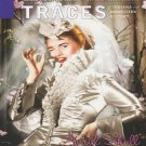 TRACES of Indiana and Midwestern History Fall 2012 Magazine Back Issue History Makers