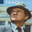 TRACES of Indiana and Midwestern History Winter 2012 Magazine Back Issue Auburn Rubber Company