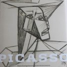 Wright Pablo Picasso Master Drawings from an Important Private Collection April 2013 Auction Catalog