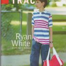 TRACES of Indiana and Midwestern History Winter 2013 Magazine Back Issue Valeska Suratt