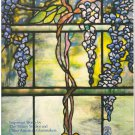 Christie's Important Works by The Tiffany Studios and Bloch Collection Auction Catalog 1990