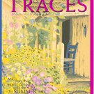 TRACES of Indiana and Midwestern History Summer 1994 Local History Magazine Back Issue IHS