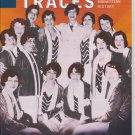 TRACES of Indiana and Midwestern History Summer 2014 Local History Magazine Back Issue IHS