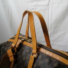 AUTHENTIC Vintage Louis Vuitton Monogram Sac Souple 45