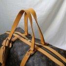 AUTHENTIC Pre Owned Louis Vuitton Monogram Sac Souple 45