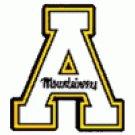 Appalachian State Football 2005