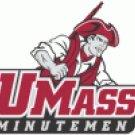 Univ. of Massachusetts Football 2006