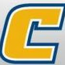 Chattanooga Football 2003