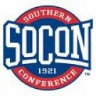 Southern Conference Basketball Championship Program 2007