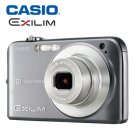 CASIO® 10.1 MP DIGITAL CAMERA