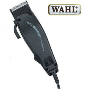 WAHL® 12-PIECE HAIRCUT KIT