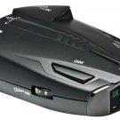 SecureGuard HD 720p Dash Cam Radar Detector Car Vehicle Spy Camera