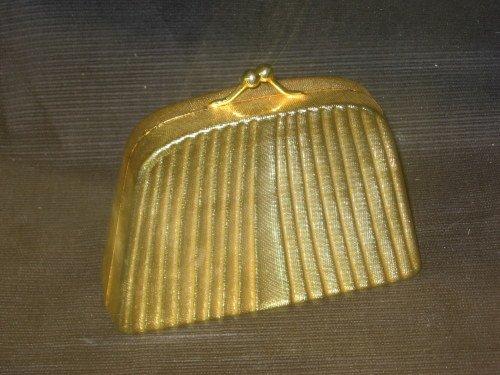 Waldrop Italian Handbag