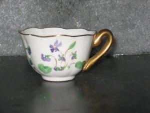 Miniature Cup