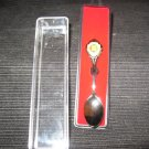 Alabama souvenir spoon