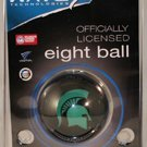 Michigan State Spartans - Collegiate Eight Ball