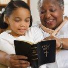 Free Bible Reading Plan Sheets