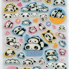 Kawaii San-X Tarepanda Japanese Stickers