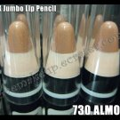 NYX Jumbo Pencil LIPSTICK #730 ALMOND