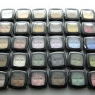 NYX Single EYESHADOW - CHOOSE YOUR COLOR