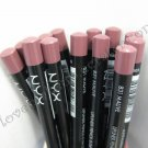 NYX Slim Pencil LIP LINER 831 MAUVE
