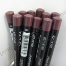 NYX Slim Pencil LIP LINER 827 NEVER