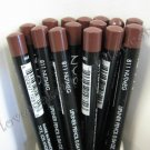 NYX Slim Pencil LIP LINER 811 NUTMEG