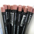 NYX Slim Pencil LIP LINER 810 NATURAL