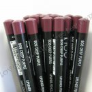 NYX Slim Pencil LIP LINER 808 DEEP PURPLE