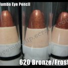 NYX Jumbo Eye EYESHADOW PENCIL 620 * BRONZE/FROSTEED *