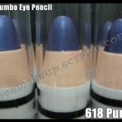 NYX Jumbo Eye EYESHADOW PENCIL 618 * PURPLE *