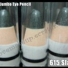 NYX Jumbo Eye EYESHADOW PENCIL 615 * SLATE *