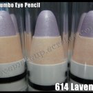 NYX Jumbo Eye EYESHADOW PENCIL 614 * LAVENDER *