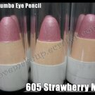 NYX Jumbo Eye EYESHADOW PENCIL 605 * STRAWBERRY MILK *